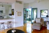 1201 Chartres Street - Photo 6