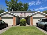 340 42 Woodland Drive - Photo 1
