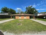 344 46 Woodland Drive - Photo 1