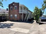 739 41 Leontine Street - Photo 1