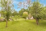 42205 Garden Drive - Photo 10