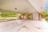 42205 Garden Drive - Photo 11