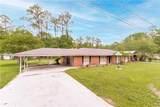 42205 Garden Drive - Photo 2