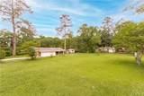 42205 Garden Drive - Photo 37