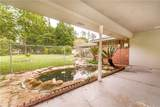 42205 Garden Drive - Photo 4
