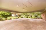 42205 Garden Drive - Photo 5