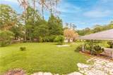 42205 Garden Drive - Photo 6