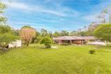 42205 Garden Drive - Photo 7