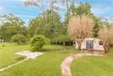 42205 Garden Drive - Photo 9