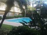 318 Lake Marina Avenue - Photo 3