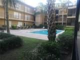 318 Lake Marina Avenue - Photo 6