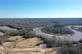 Hwy 16 Hwy 16 Highway - Photo 22