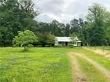 30160 River Road - Photo 3