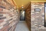 7410 Farwood Drive - Photo 3