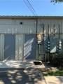 3995 Pontchartrain Drive - Photo 10