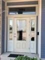 3995 Pontchartrain Drive - Photo 2
