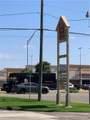 3995 Pontchartrain Drive - Photo 9