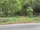 14380 Keyes Road - Photo 4