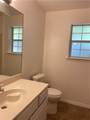 71 Willow Drive - Photo 18