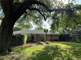 71 Willow Drive - Photo 20