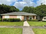 71 Willow Drive - Photo 3