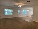 71 Willow Drive - Photo 8