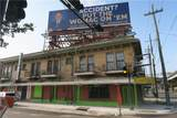 714 Claiborne Avenue - Photo 1