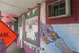 714 Claiborne Avenue - Photo 16