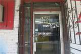 714 Claiborne Avenue - Photo 17