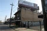 714 Claiborne Avenue - Photo 2