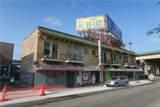 714 Claiborne Avenue - Photo 3