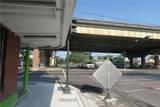 714 Claiborne Avenue - Photo 4