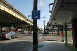 714 Claiborne Avenue - Photo 5