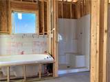2029 Bonaire Drive - Photo 10