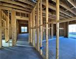 2029 Bonaire Drive - Photo 3