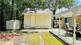 38 Cypress Meadow Loop - Photo 11