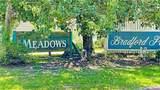 38 Cypress Meadow Loop - Photo 12