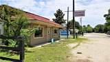 28093 U.S. 190 Highway - Photo 1