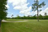 430 Country Club Boulevard - Photo 29