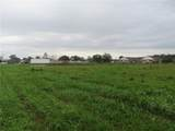 Lot 5A Behrman Highway - Photo 1