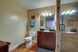 920 Poeyfarre Street - Photo 11