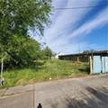 2208 Pauger Street - Photo 3