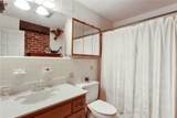422 Chartres Street - Photo 18