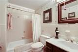 422 Chartres Street - Photo 24