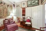 422 Chartres Street - Photo 27