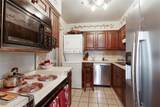 422 Chartres Street - Photo 29