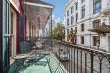 422 Chartres Street - Photo 32