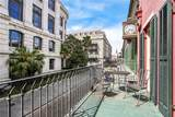 422 Chartres Street - Photo 33