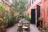 422 Chartres Street - Photo 35