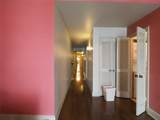 422 Chartres Street - Photo 37